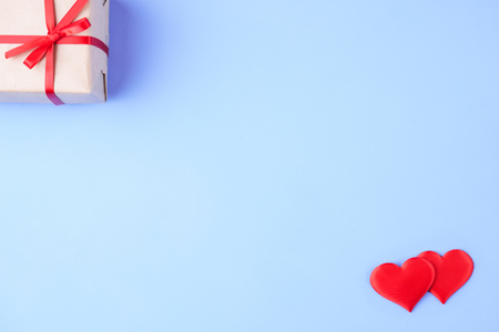 Valentines, Mothers or Womens Day background