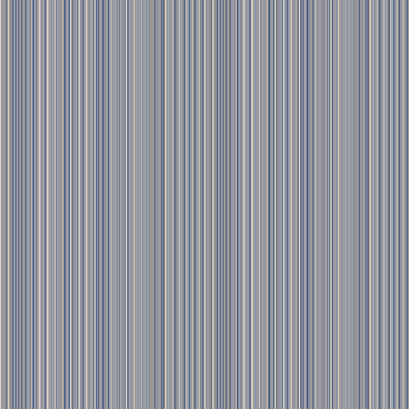 swatch: Vector seamless pattern. Pastel lined background in blue colors, fabric swatch samples texture. Series of Seamless Textures. Illustration