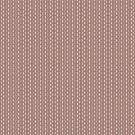 samples: Vector seamless pattern. Pastel brown background, fabric swatch samples texture. Series of Seamless Textures.