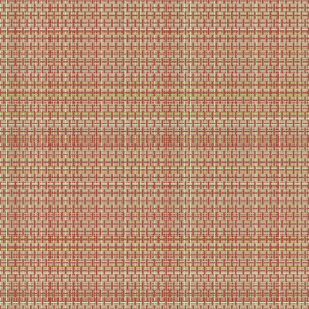 fabric swatch: Vector seamless pattern. Pastel checkered background in brown colors, fabric swatch samples texture of woolen. Series of Seamless Textures.