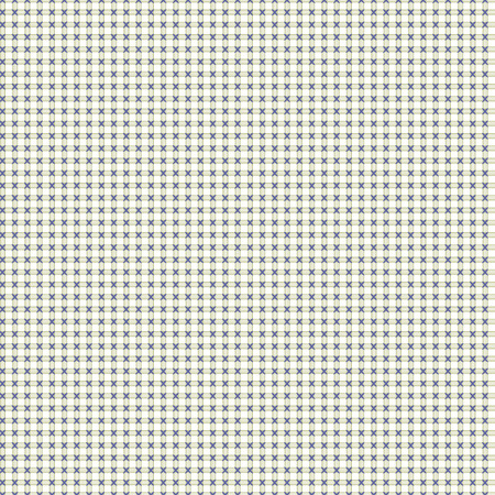 fabric swatch: Vector seamless pattern. Pastel beige background, fabric swatch samples texture. Series of Seamless Textures.