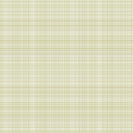 fabric swatch: Vector seamless pattern. Pastel checkered background in beigh colors, fabric swatch samples texture of linen cloth. Series of Seamless Textures.