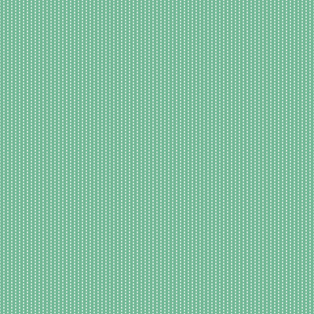 swatch: Vector seamless pattern. Pastel green background, fabric swatch samples texture. Series of Seamless Textures.