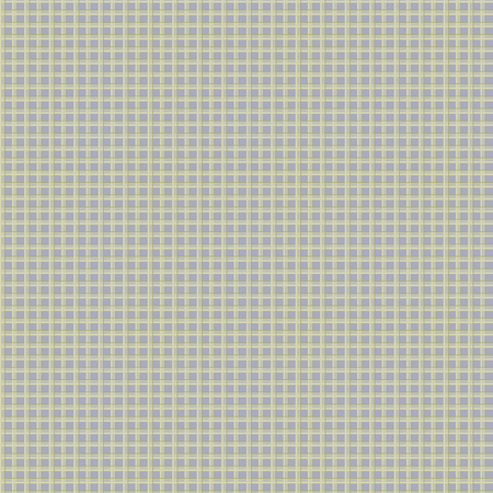 fabric swatch: Vector seamless pattern. Pastel blue background, fabric swatch samples texture. Series of Seamless Textures.
