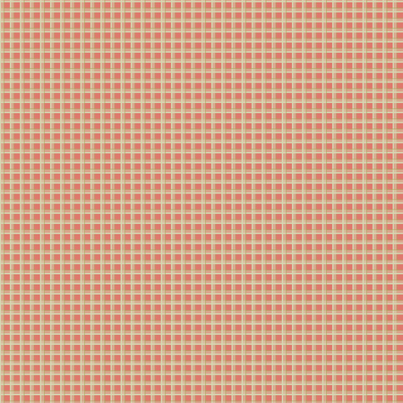 fabric swatch: Vector seamless pattern. Pastel red background, fabric swatch samples texture. Series of Seamless Textures. Illustration