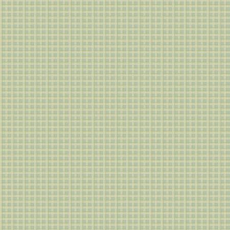 fabric swatch: Vector seamless pattern. Pastel green background, fabric swatch samples texture. Series of Seamless Textures.