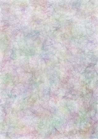 blue violet: Abstract drawn watercolor background in blue, pink and violet colors. Effect of crumpled paper. A4 size format. Series of Watercolor, Oil, Pastel, Chalk and Inc Backgrounds.