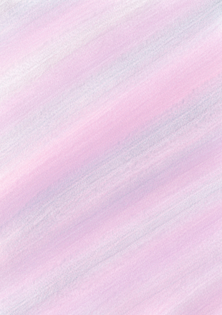 inc: Pastel background with brushstrokes in blue, violet and pink colors. Series of Watercolor, Oil, Pastel, Chalk and Inc Backgrounds.