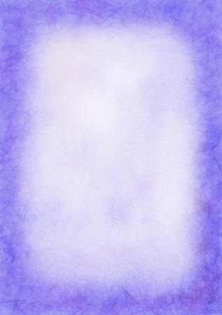 Pastel drawn blue textured backgroundumpled paperblank for pastel drawn blue textured backgroundumpled paperblank for letter or greeting card m4hsunfo