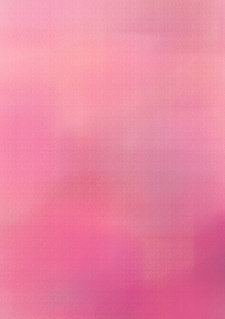 inc: Pastel drawn watercolor background with brushstrokes in pink colors. A4 size format. Series of Watercolor, Oil, Pastel, Chalk and Inc Backgrounds.