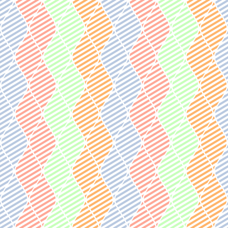 crankle: Seamless vector abstract pattern. symmetrical geometric repeat background with decorative rhombus. Simle print, graphic design for web backgrounds, wallpaper, wrapping, surface, fabric