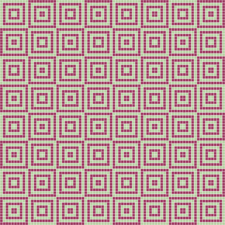 india culture: Seamless vector decorative geometric pattern. ethnic endless background with ornamental decorative elements with traditional etnic motives, tribal geometric figures. Print for wrapping, background