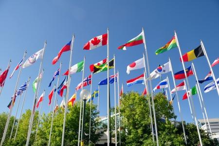 bandera alemania: Banderas del mundo