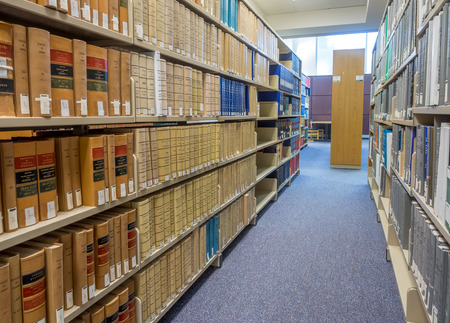 library old: Law Library - Old Law Books