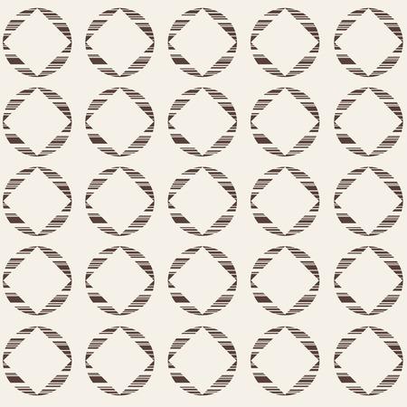geometria: patr�n de fondo abstracto, la geometr�a