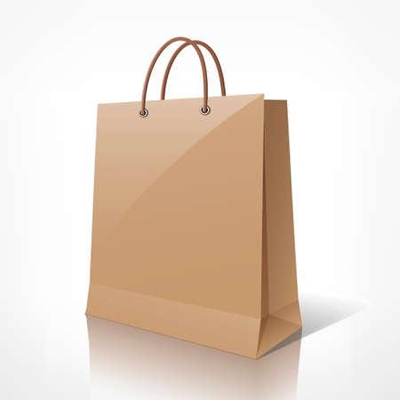 bags: pack