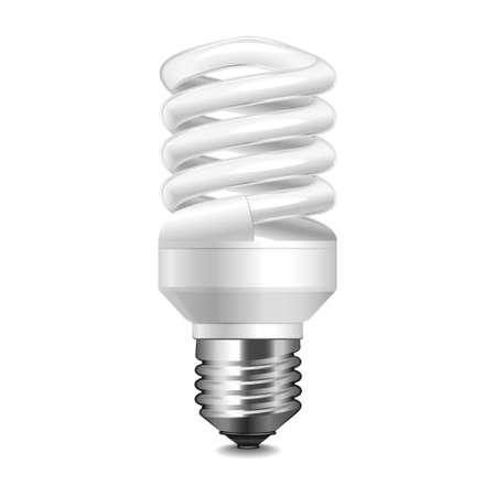 led lamp: led lamp