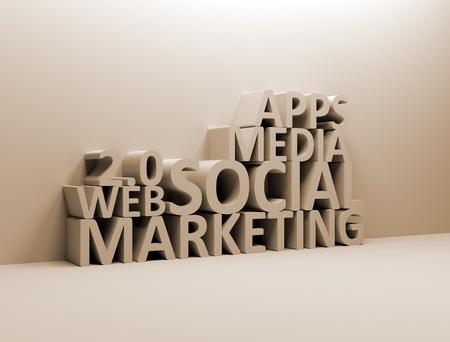Web-Technologie