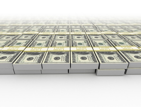 us currency: Money us dollars background