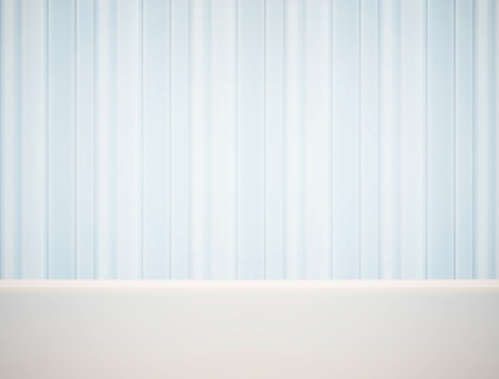 pale wood: Wall stripes texture