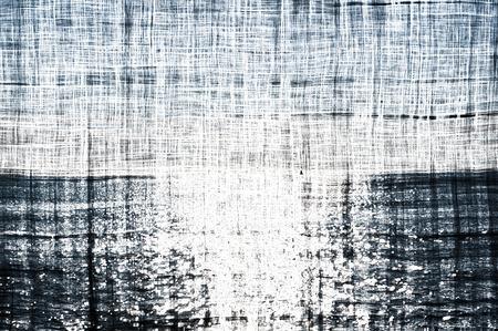 artsy: Abstract art