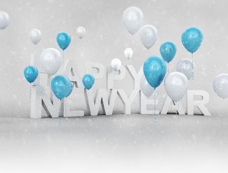 newyear: Happy newyear