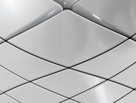 stainless steel background: Abstract metal background