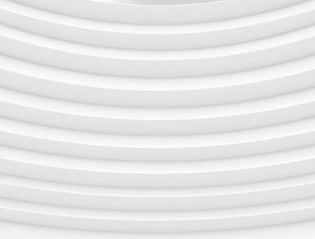 lineas blancas: Las l�neas blancas y sombra