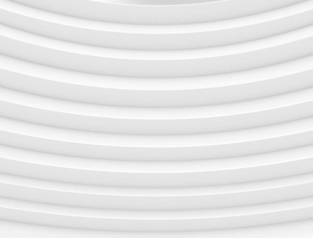 white lines: White lines and shadow