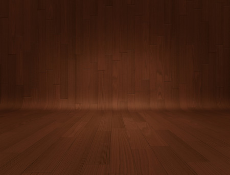 wood wall texture: Wood texture wall background