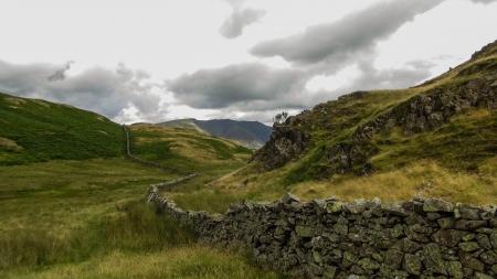 cutting through: Cutting Through the Hills