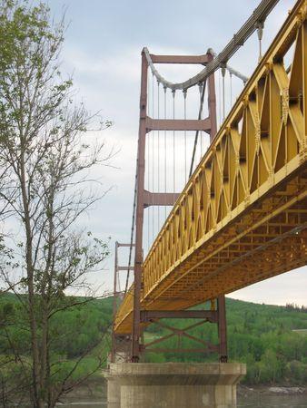 Bridge Archivio Fotografico