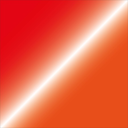 Abstract background with red and orange gradient. EPS10 Illustration