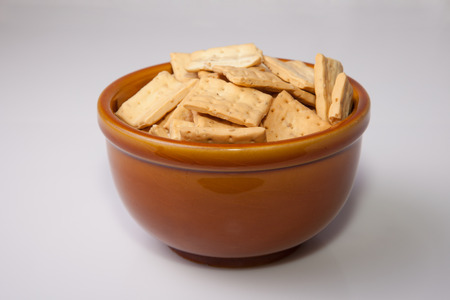 accompaniment: The reganas are hard cakes made of bread, typical of Cordoba, Spain. They are similar to breadsticks, and often served as an accompaniment to various dishes or snacks