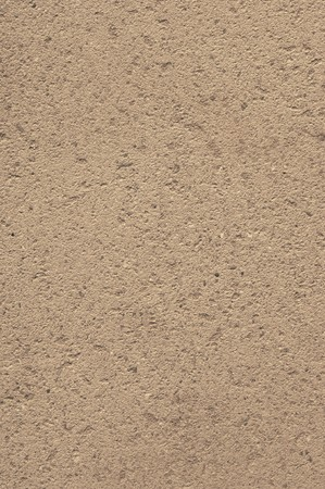 natural earth tone concrete surface Stock Photo - 7049810