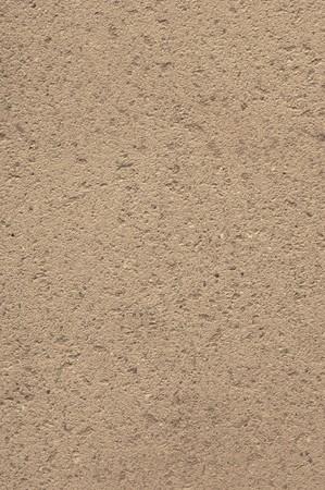 natural earth tone concrete surface Stock Photo - 7049810