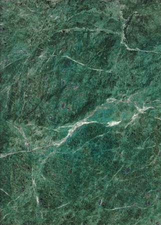 green background: Marble Background