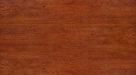 polished: polished ironwood background texture Stock Photo