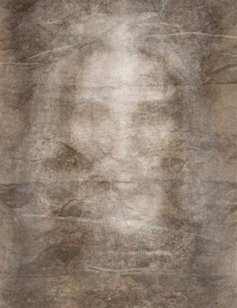 gesu: Sudario sepoltura modellato la Sindone di Torino