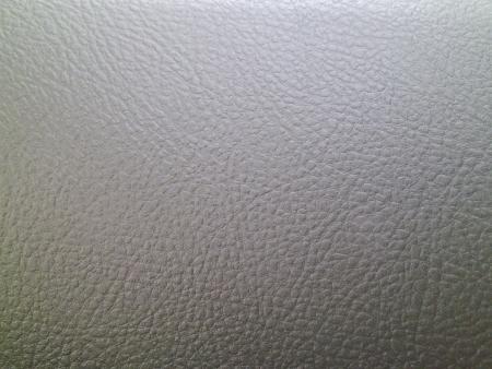 composit: Carbon fiber background, gray texture