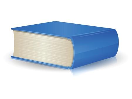 book: Single Book