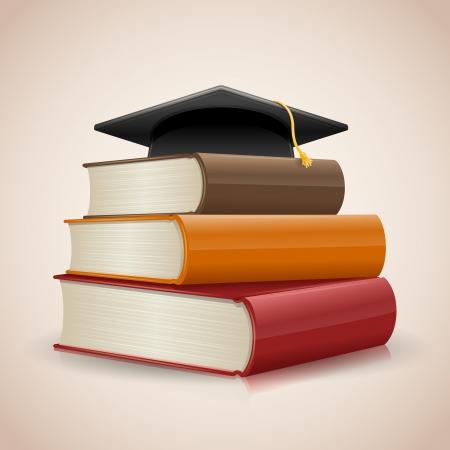 estudiantes universitarios: Educación