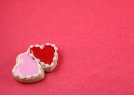 valentine s: Love Background
