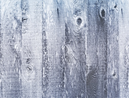 on gray: Distressed Vintage Grunge Gray Wood Texture Backtround  Stock Photo
