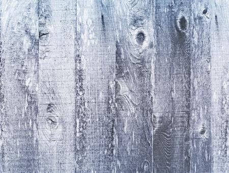 Distressed Vintage Grunge Gray Wood Texture Backtround  Archivio Fotografico