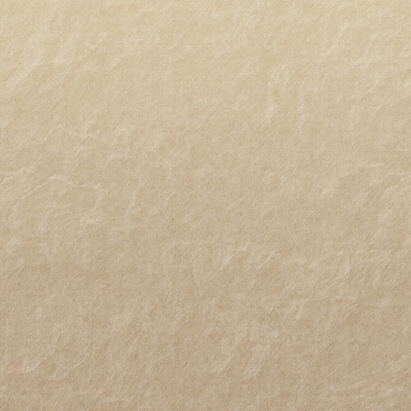 limestone: Neutral Beige Stone Or Rock Wall Textured Background Stock Photo