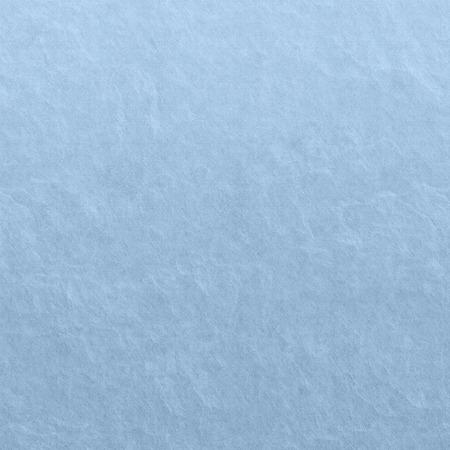 Luz Placid Azul Vintage Grunge pintura da lona da textura do fundo Com Pedra Gesso Padr