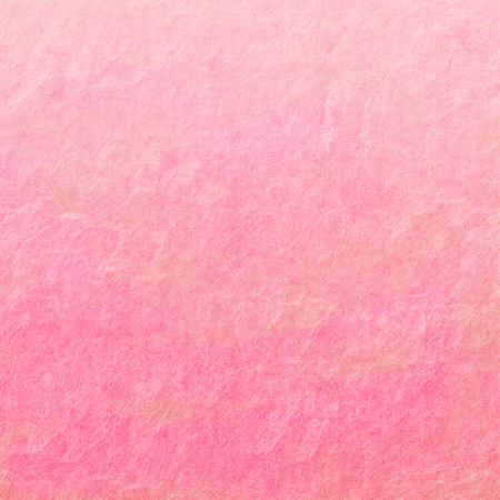 Light Soft Pink Vintage Grunge Paint Background Texture With Stone Plaster Pattern