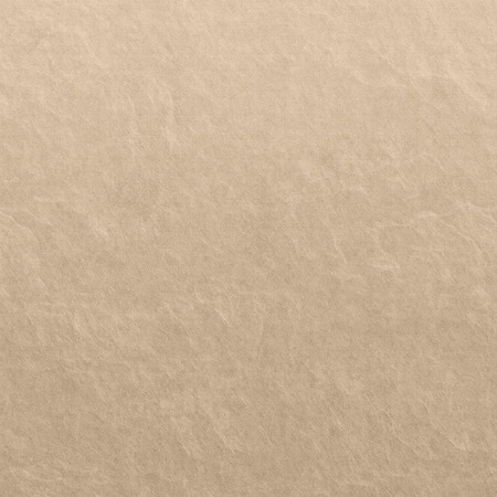 Neutral Sand Brown Beige  Vintage Grunge Paint Canvas Background Texture With Stone Plaster Pattern