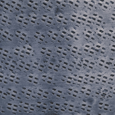Metal Texture Background Style Grey Abstract Backdrop